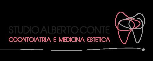 Studio Alberto Conte | Odontoiatria e Medicina Estetica